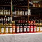 den otvorených pivnic malokarpatská vínna cesta
