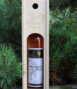 darčekové balenie vína, drevená krabička na víno, luxusné balenie vína, víno v dreve, narodeninové balenie vína, krabička na víno, odnoska na víno, drevená odnoska na víno