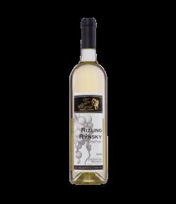 Rizling Rýnsky, Rizling Rýnsky 2018, víno, biele víno, suché biele víno, víno k mäsu, víno k rybám, víno k teľaciemu, kvalitné víno, dobré víno, svätojurské víno, prírodné víno, naturálne víno, eko pestovanie, bio pestovanie, slovenské víno, víno zo Slovenska, wine, Slovak wine, white wine